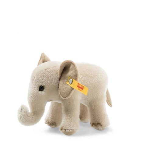 CLASSIC COLLECTION: WILDLIFE - ELEPHANT WITH GIFT BOX