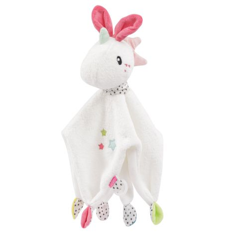 AIKO UNICORN SECURITY BLANKET