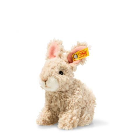 MÜMMEL RABBIT PLUSH (14CM)