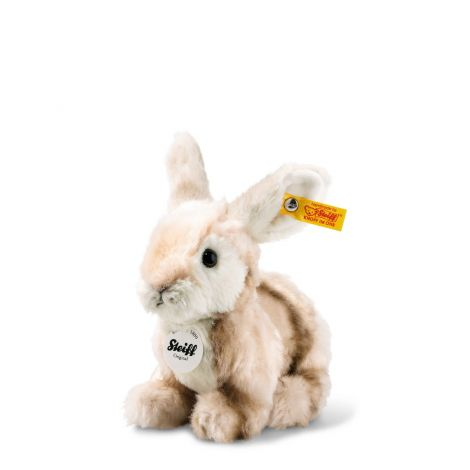 MELLY RABBIT PLUSH (18CM)