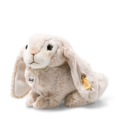 LAUSCHER RABBIT PLUSH (24CM)
