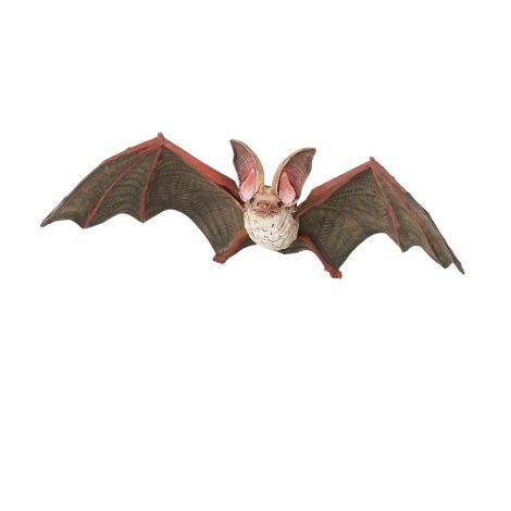 BAT FIGURINE
