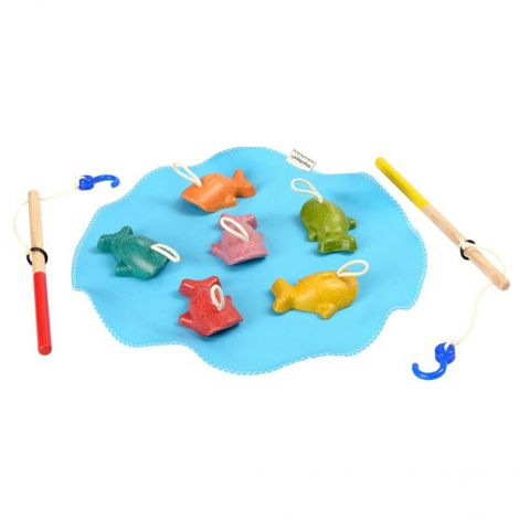 [PRE-ORDER] FISHING GAME