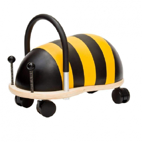 WHEELYBUG RIDE-ON: BEE (LARGE)