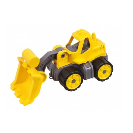 MINI SAND BULLDOZER