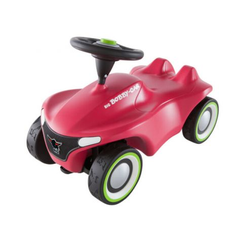 NEO BOBBY CAR (PINK)