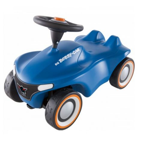 NEO BOBBY CAR (BLUE)