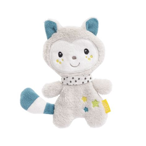 AIKO & YUKI CRINKLE CAT TOY