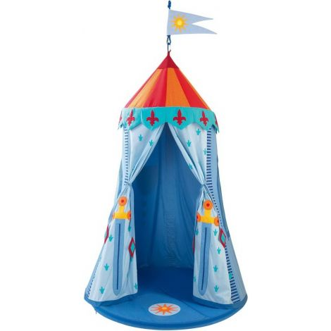 KNIGHT'S CANOPY TENT