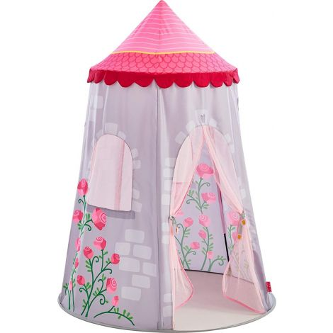 FAIRYTALE TOWER PLAY TENT