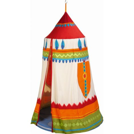 NATIVE CANOPY TENT