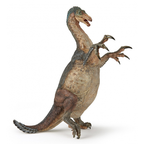 THERIZINOSAURUS FIGURINE