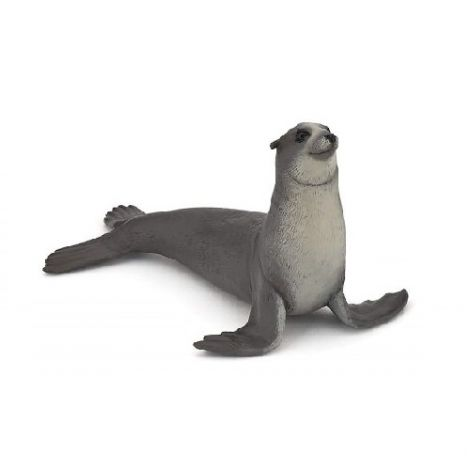 SEA LION FIGURINE