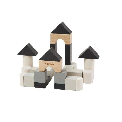 PLANMINI™: CONSTRUCTION SET